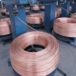 copper-rod-1
