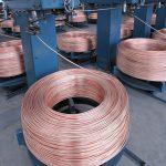 copper-rod-1